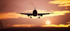 Lufthansa – Günstig interkontinental fliegen!
