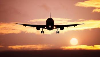 TUI fly ✈ Balearen & Griechenland Flüge inkl. gebührenfreier Umbuchung