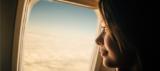 Opodo Gutschein – 20 € Rabatt auf Flüge