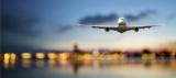 Eurowings: Flüge für Frühling und die Sommerferien ab 29,99 €