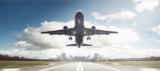 Nur noch neun Monate bis zum Sommeranfang! Condor Frühbucher Flüge 2022