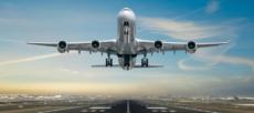 Condor Last Minute Flüge ab 39,99 €