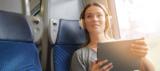 Verlängert! DB Bahntickets + maxdome Filme & Serien ab 49,90 Euro