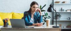 Home Office – 20% Rabatt auf Microsoft® Office