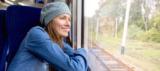 Die günstigste BahnCard aller Zeiten: ein Jahr 25 % sparen