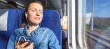 Bahn Sommer-Ticket: 4 Fahrten durch Deutschland ab 70,- €für alle unter 27 Jahren