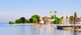 3 Tage Bodensee im 4-Sterne AWARD 2021 Hotel inkl. HP nur 89 €