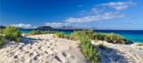 ITS Blits Deals am Wochenende – z.B. Urlaub in Spanien ab 408 €
