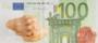 Ferienwohnungen bis 100 €