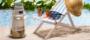 Ferienwohnungen bis 200 €