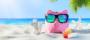 Ferienwohnungen ab 200 €