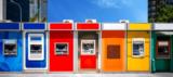 Achtung! Abzocke mit Umrechnungstrick an ausländischen Geldautomaten!