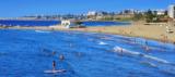 1 Woche Gran Canaria inkl. Hotel,Halbpension & Flügen nur 322 €