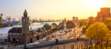 AIDA Frühbucher: 7 Tage Metropolen ab Hamburg ab 579 €