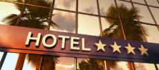 Endet bald! HOT DEAL beiNovum Hospitality –15% Rabatt auf alle Zimmer