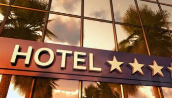 Summer Weeks beiNovum Hospitality –Hotels zumBestpreis