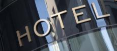 Hotels in Deutschland, Österreich, Schweiz – Kostenlos stornierbar