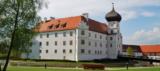4-Sterne Hotel Schloss Hohenkammer inkl. Frühstück nur 36 €