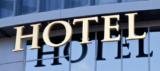 Frühlings-Sale bei Radisson Hotels: Bis zu 25% Rabatt