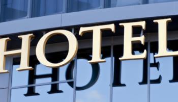 Radisson Hotels: Frühstück inklusive | -10% Rabatt | Kostenlos stornieren