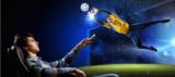 Sky Aktion:FitBit Inspire 2 Fitnesstracker gratis statt 99,95 €
