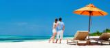 HolidayCheck Flex – Urlaub buchen ohne Risiko