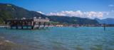 Österreich: 3 Tage im 4-Sterne S Hotel direkt am Bodensee inkl. Frühstück, 3-Gänge Menü & Wellness