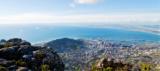 AIDA – 14 Tage Asien oder Afrika Kreuzfahrt inkl. Flug ab 1499 €