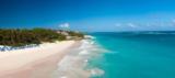 Geht noch! 7 Nächte Barbados im tollen Hotel inkl. Flügen nur 888 €
