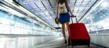 koffer-direkt.de Holiday Sale – Bis zu 25% Rabatt