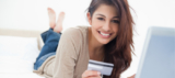 VISA Karte ohne Jahresgebühr + 70 € Startguthaben für Neukunden