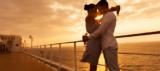 AIDA Valentinstag Angebote! Preise zum Verlieben ab 449,- Euro