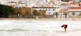 Algarve im 5-Sterne Iberostar Hotel, Frühstück, Flüge nur 399 €