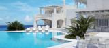 Aktion! Sofort-Rabatt bei Belvilla auf Ferienhäuser, Fincas, Villen …