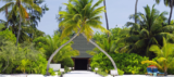 Secret Escapes: 4,5-Sterne Luxus auf den Malediven inkl. Flügen