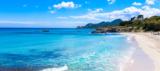 Frühbucher Mallorca: 1 Woche im 4*Hotel, HP, Flüge nur 339,- €