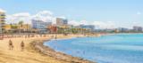 Mallorca im 4*Hotel, Frühstück, Flüge, Transfers nur 229 €