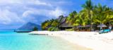 RUNA Reisen mit Handicap – 1 Woche Mauritius im 5-Sterne Hilton Luxus Resort & Spa inkl. Halbpension