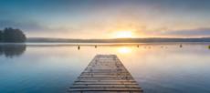 Mecklenburgische Seenplatte – 6 Tage im TUI BLUE Hotel mit Frühstück nur 230 €