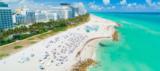 9 Tage Miami Beach, 4-Sterne RIU Plaza Hotel, Flüge nur 689 €
