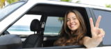 SIXT+ DAS flexible Auto ABO – Monatlich kündbar & 0 € Startgebühr möglich