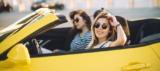 Hertz Sommer-Sale: 20% Rabatt inkl. kostenfreier Zusatzfahrer