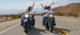 RentalMotorbike – Weltweit Motorräder mieten