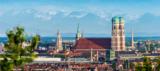München im 4-Sterne Designhotel nur 29,50 €