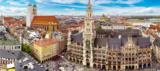 NUR NOCH BIS 23:59 UHR! München im 4-Sterne Designhotel nur 44,50 Euro