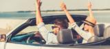 Europcar – Deutschlandweit bis zu 10% Rabatt auf Mietwagen