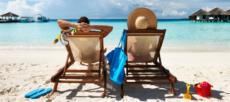 FTI – Dreifacher Vorteil für Reisen bis 31. Oktober 2022
