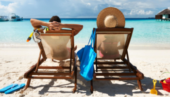 FTI: Corona Reiseversprechen inklusive + Bis zu 40% Rabatt