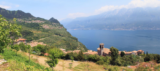 7 Tage Gardasee im top 3-Sterne Hotel & Halbpension ab 239 €