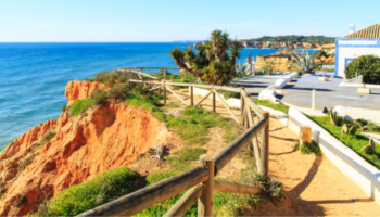 BestFewo – Ferienhäuser und Ferienwohnungen